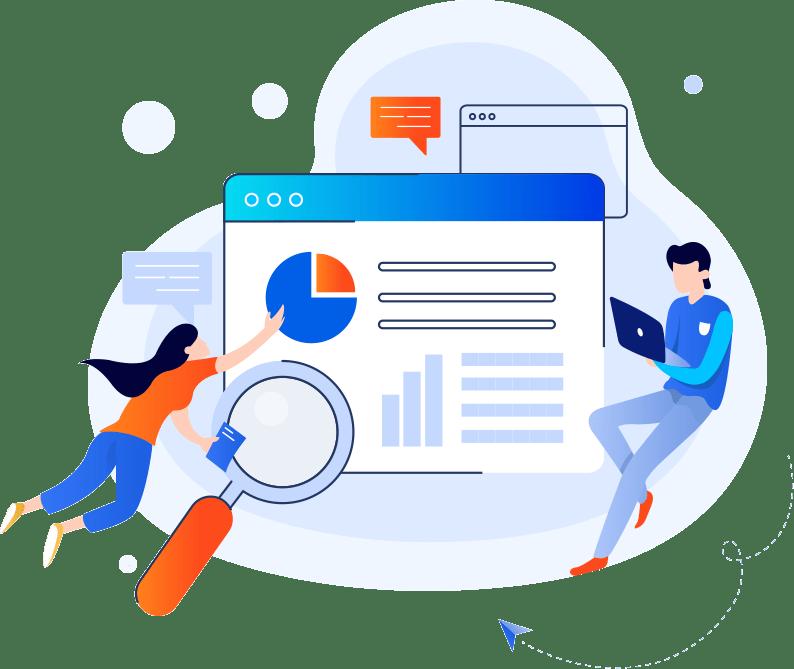 Integración Tic desarrollo de sitios web Nicaragua