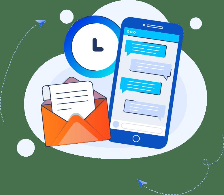 páginas web rápidas y eficaces