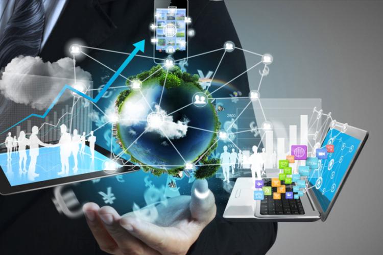 Tecnologías emergentes para el año 2020