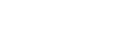 BTXSports