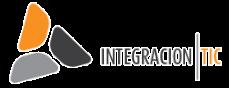 IntegracionTIC