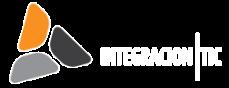 Integración TIC diseño de paginas web desarrollo y webhosting